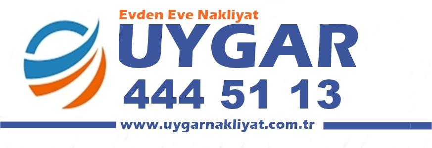BAHÇEŞEHİR Evden Eve Nakliyat 444 51 13 BAHÇEŞEHİR İstanbul Nakliyat -